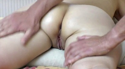 Orgasm compilation, Hidden, Hidden masturbation, Hidden massage
