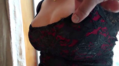 Indian wife, Indian aunty, Aunty, Indian big tits, Indian big ass