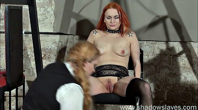 Lesbian bdsm, Whipping, Whipped, Lesbian spanking, Femdom whip, Whipping pussy