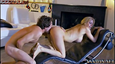 Taboo, Sons, Taboo son, Stepmom cheating