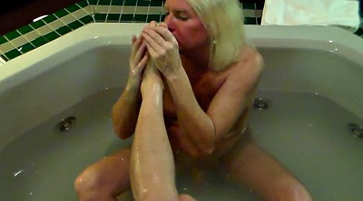 Foot job, Mature feet, Foot worship, Mistress foot worship, Mistress feet