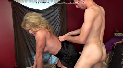 Mother, Mother and son, Dirty talking, Web cam, Mother son, Web cams