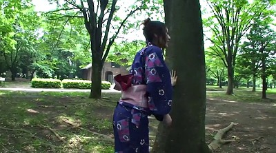 Japanese outdoor, Hot, Japanese blowjob, Facial, Japanese hot, Public outdoor