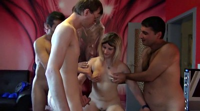 Wife gangbang, Turkish, Gangbang wife, Greek, Arabic