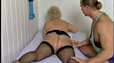 Bbw granny, Old bbw, Fat mature, Massage bbw, Old fat granny, Granny mature