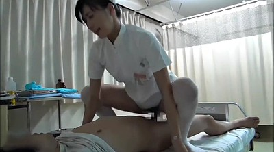 Japanese mature, Asian mature, Asian nurse, Matures, Japanese public, Japanese nurse