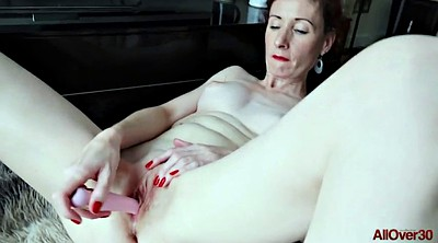 Orgasm compilation, Years old, Old milf, Old mature, Sexy granny, Gay old