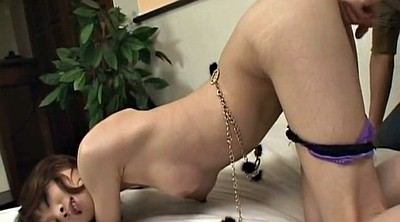 Yui, Asian fisting, Japanese fisting, Japanese fist, Japanese toy, Milf fisting