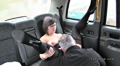 Rimming, Fake taxi, Mom ass