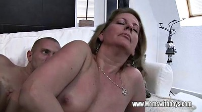 Catch, Mature masturbation, Jerking