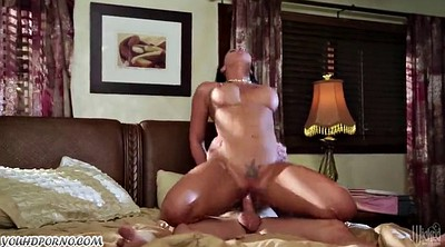 Ass, Big boobs, Mature massage, Big mature