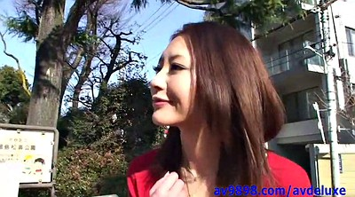 Chinese, Dick, Chinese blowjob, Chinese outdoor, Present, Japanese outdoor