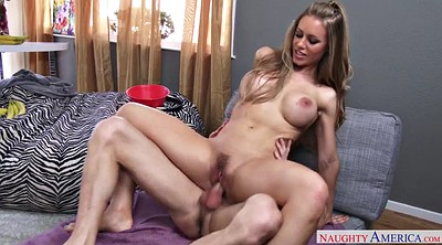 Nicole aniston, Reverse cowgirl, Reverse, Big breast, Cowgirl reverse, Breasts
