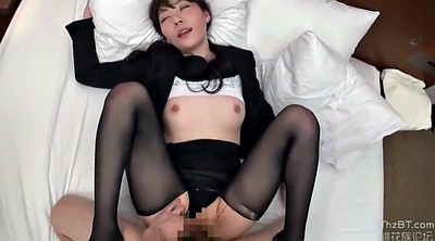 Japanese mature, Asian mature, Mature creampie, Japanese handjob, Big tits japanese, Asian pee