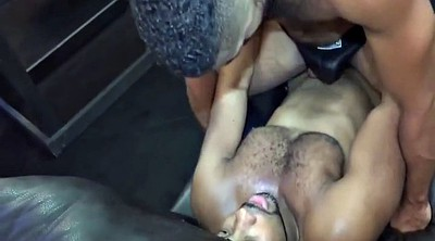 Muscle, Gay porn, Sex, New, Muscle gay