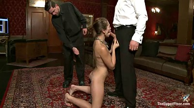 Tied, Blindfolded, Blindfold, Tie