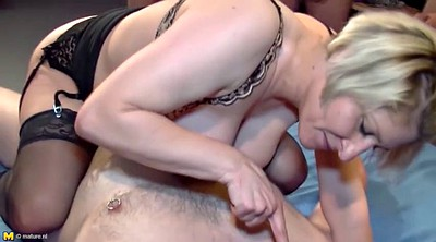 Mature granny, Old mature, Mature gangbang, Young boy