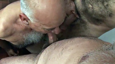 Old gay, Mature gay, Mature and young, Old sex, Young gay sex, Homosexual