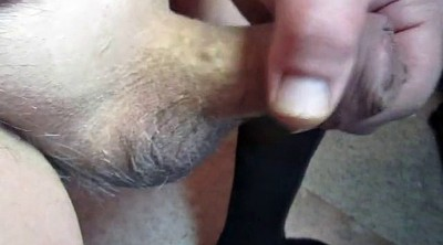 Mature solo, Gays, Cumming