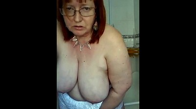 Housewife, British milf