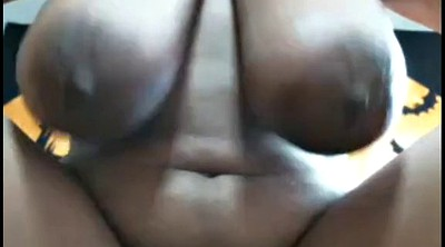 Cam, Boobs