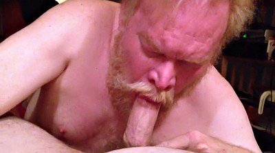 Old gay, Red