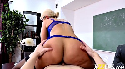 Bridgette b, Bridgette, Big butt