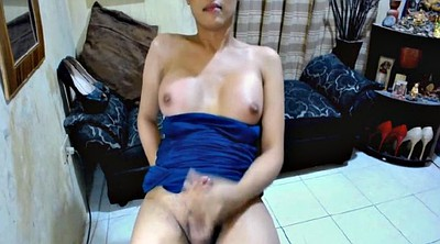 Webcam, Asian webcam, Shemale webcam, Webcam shemale, Shemale asian