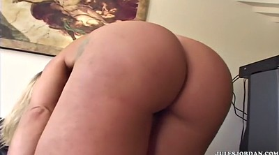 Ryan conner, Ryan, Ass worship