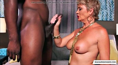 Bbc mature, Interracial mature, Hot mature