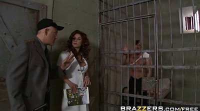 Brazzers, Starr, Midnight