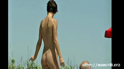 Spy cam, Spying, Nude