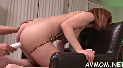 Japanese mom, Japanese moms, Asian mom, Mom blowjob, Mom japanese, Japanese mature fuck
