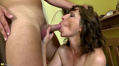 Taboo, Story, Hairy mature, Lovers, Mother story