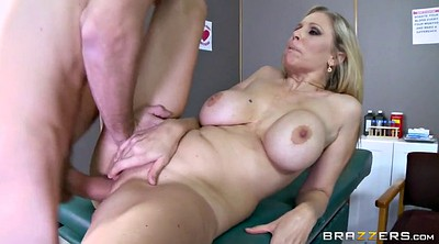 Julia ann, Doctor, Julia, Brazzers, Anal brazzers, Brazzers anal