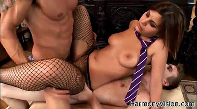 Pantyhose handjob, Pantyhose sex, Coco, Breath