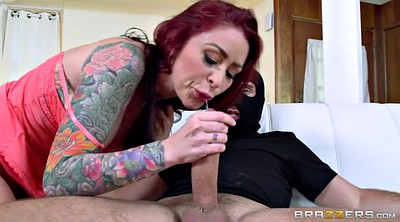Monique alexander, Monique
