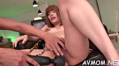 Japanese mom, Asian, Japanese moms, Fucking mom