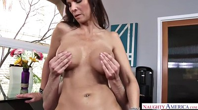 Hot milf, Mature missionary