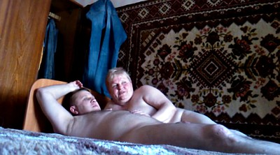 Home, Old granny, Old young, Young russian, Russian granny, Granny bbw