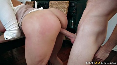 Kendra lust, Table, Kendra, Lustful