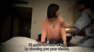Japanese massage, Japanese office, Japanese milf, Massage japanese, Subtitle, Japanese blowjob