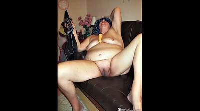 Fatty, Mature hairy, Amateur mature, Hairy granny
