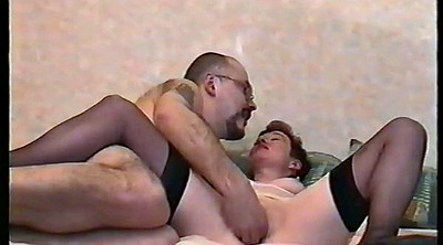 Anal fist, Wife fisting, Fisting wife