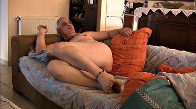 Mature anal, Daddy anal, Toy anal, Bottle anal, Anal bottle
