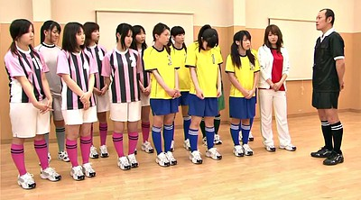 Japanese old, Skinny old, Old japanese, Japanese young, Japanese train, Football