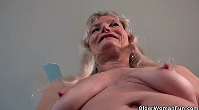 Nylon, Next door, Usa, Usa mature, Milf nylon