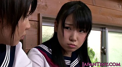 Japanese schoolgirl, Japanese uniform, Uniform fuck, Asian cumshot, Fuck japanese