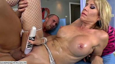 Old milf, Old slut
