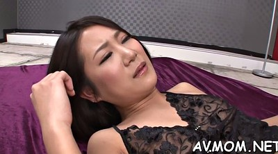 Japanese milf, Asian mature, Japanese deepthroat, Cum in throat, Milf deepthroat, Mature japanese